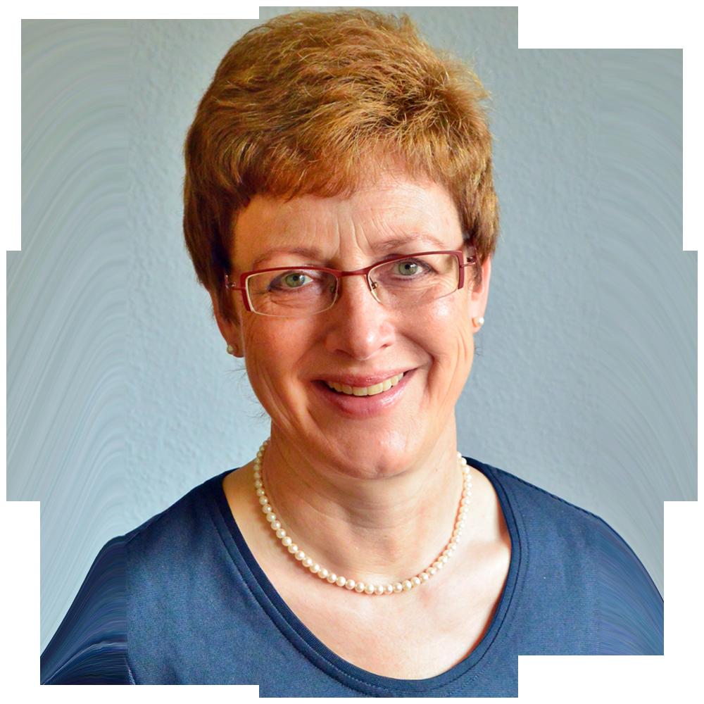Dr. med. Simone Kaden